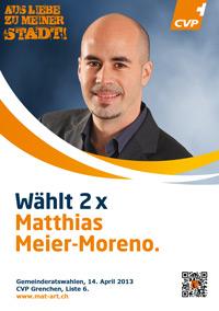 postkarte_a5_meier_matthias_1