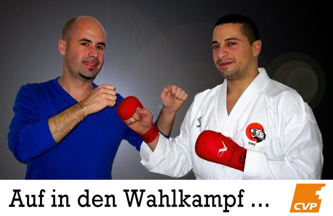 sport_wahl