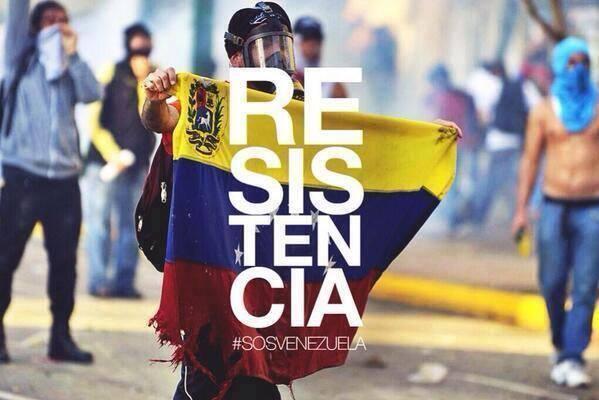 Venezuela_2