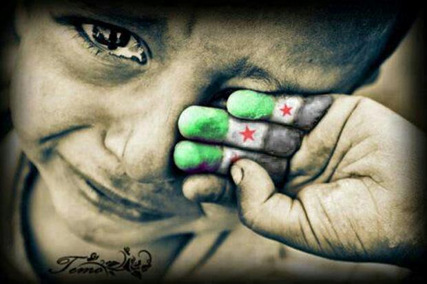 syrien2014