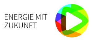 logo_energie_mit_zukunft
